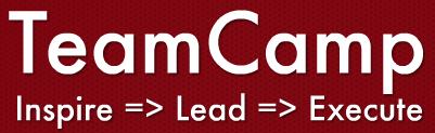 TeamCamp